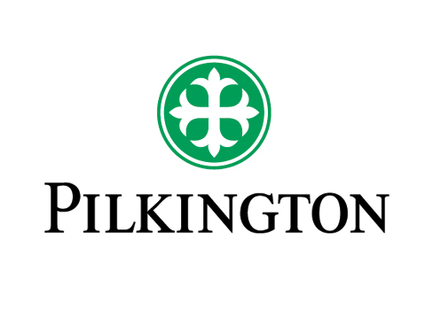 1246039530pilkington_000