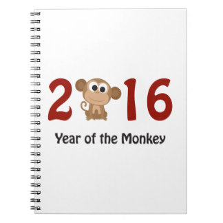 2016_year_of_the_monkey_notebook-r6f87620d30334ccfbcdb80d8fa6ffcf1_ambg4_8byvr_324