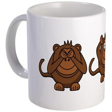 wise_monkeys_mug