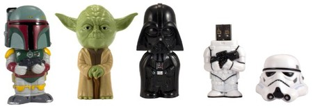star-wars-usb-flash-drive-thumb-450x157